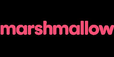 Marshmallow logo